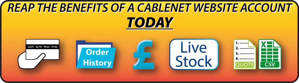 Benefits of a Cablenet Website Account