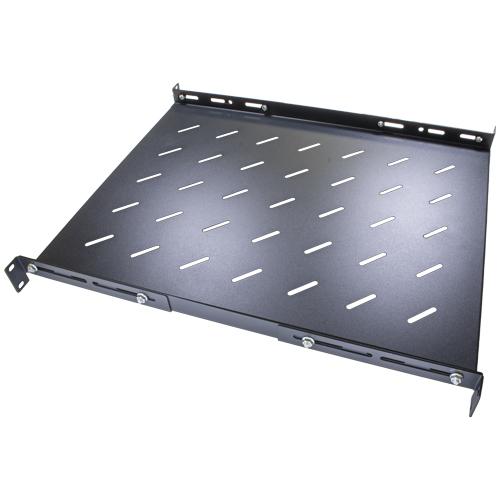 Sliding Adjustable Shelf (Adjustable 559mm to 1023mm) (70Kg Max)