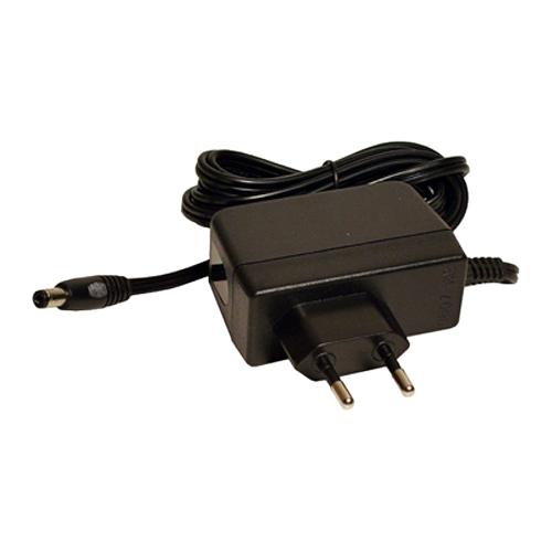 European Power Adaptor for (FT/GT) M/Con (5v-2.5Amp)