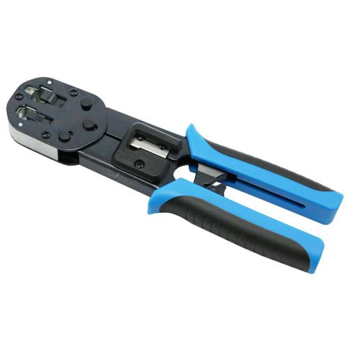 EZ Easy Plug Crimping Tool