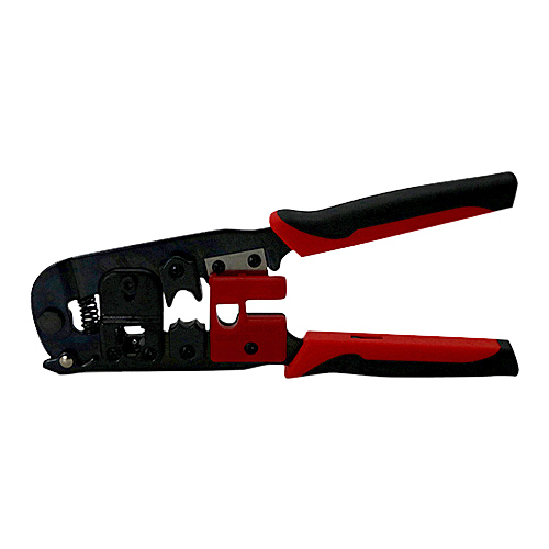 RJ45 Crimp Tool for use with 22-2096