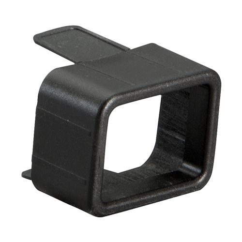 IEC C19 (7120) Cord Sleeve