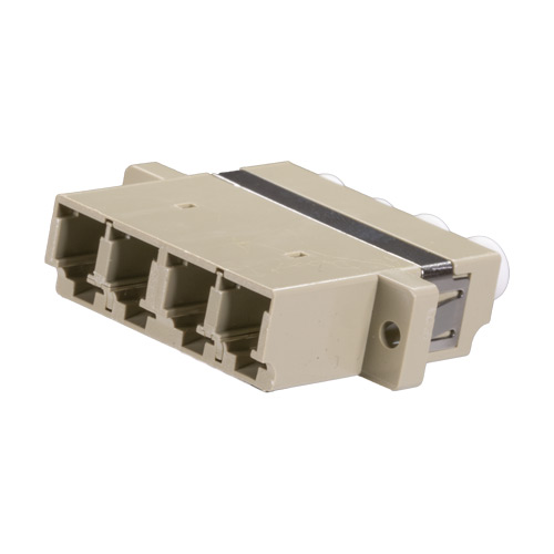 Multimode LC Quad Beige