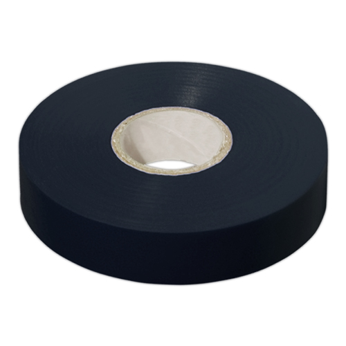 PVC Insulation Tape 19mm x 33mtr Black