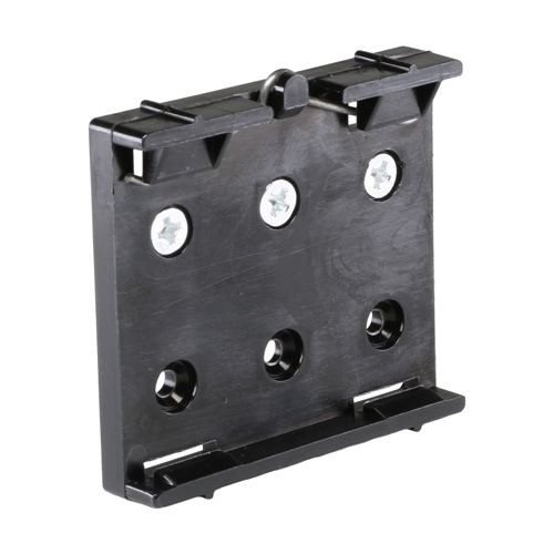 MPFE DIN Rail Mounting Kit